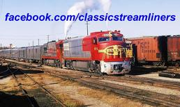 Check out the TrainCyclopedia FaceBook page.