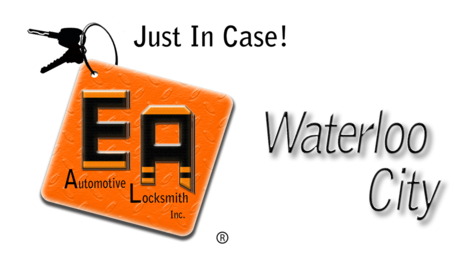 Waterloo Locksmith, Locksmith Waterloo, Waterloo Lock, Waterloo Commercial, Waterloo Auto,