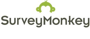 Survey Monkey Reviews