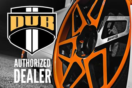 dub wheels for sale Ohio - Youngstown Custom Rims and Tires - Canfield Rims - car wheels for sale Ohio