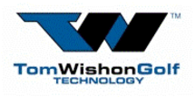 Tom Wishon Golf Technology