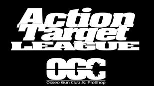 Action Target League