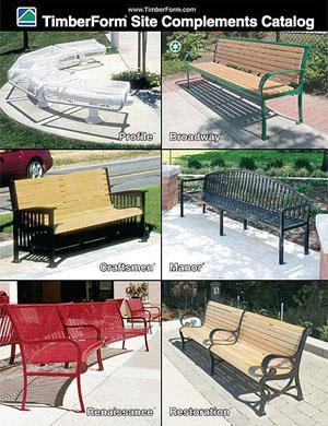 Excellent Outdoor Furniture Site Furnishings Firefly Recreation Download Free Architecture Designs Pushbritishbridgeorg