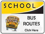 Find bus schedule for your address