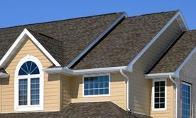 residential roofing in Dallas; roofing in Dallas; premiere residential roofers in Dallas
