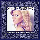 Kelly Clarkson Videos Live Performance
