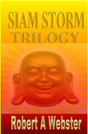 Trilogy-Websters books and ebooks