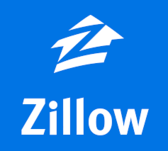 Aristides Priakos Zillow Reviews