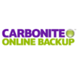 Carbonite Cloud Backup Partner DAJ MEDIA