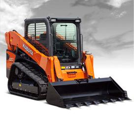 Construction Equipment Rentals & Sales in San Diego, Escondido, Vista & Temecula