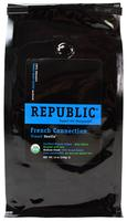 Republic Coffee - French Connection (French Vanilla)