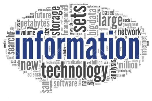Information Technology Solutions Provider
