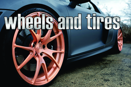 car-wheels-niche-tsw-asanti-staggered-canton-lexus-akron-cleveland-ohio