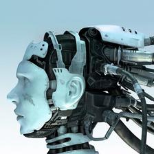 Eve Michelson - Evolutive Electro Dance Trance Music