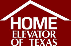 Home Elevator of Texas