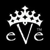 Emperor Vap'east available at The Ecig Flavourium Toronto vape shop
