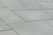 Thermal Bluestone patio pavers Massachusetts
