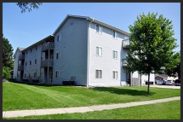 2 and 3 bedroom apartments ames IA