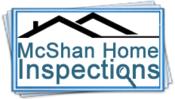 McShan Home Inspection