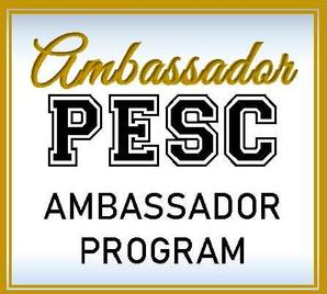 Introducing International PESC Ambassadors | PESC Ambassador Program | PESC Leaders Across Australia, Canada, Ireland, the Netherlands & USA