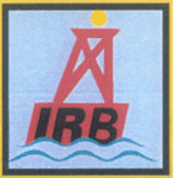 Indian Rocks Beach Boat rentals