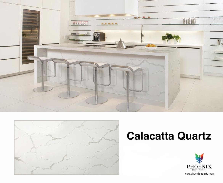 Phoenix quartz diamond grey quartz dailygadgetfo Image collections