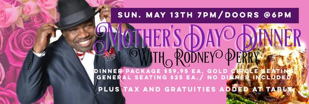 mother's day brunch atlanta brunch uptown comedy punchline comedy