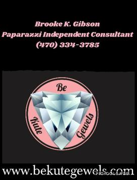 jewelry, paparazzi, consultant, stylist, sponsor, young teen girl, education, mentor