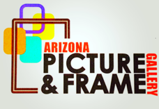 Custom framing art arizona picture frame gallery tucson az our frames bring your pictures to life solutioingenieria Gallery