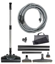 Classic Vacs Cleaning Center Complete 360 Central Vac Sales & Service
