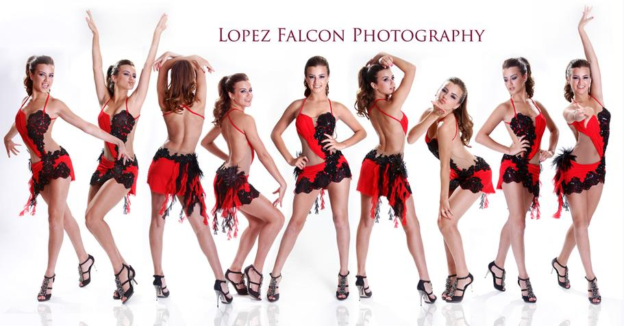 REVIEWS LOPEZ FALCON PHOTOGRAPHY MIAMI QUINCE POTOGRAPHER
