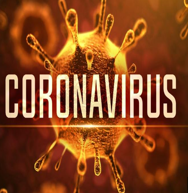 Protection Spell from infection of Coronavirus.