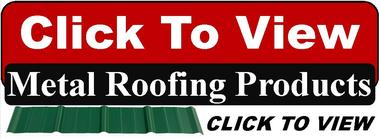Metal Roofing Wholesalers Metal Roofing Products