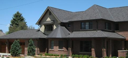 Residential roofing in Houston; Residential roof services in Houston; residential roofing in Houston; premiere roofer in Houston; Texas roofing; roof repairs in Houston; Houston roof contractors