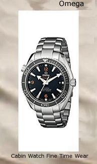 Product specifications Watch Information Brand, Seller, or Collection Name Omega Model number 23230422101003 Part Number 23230422101003 Model Year 2016 Item Shape Round Dial window material type Anti reflective sapphire Display Type Analog Clasp Fold-over-clasp-with-double-push-button-safety Case material Stainless steel Case diameter 42 millimeters Case Thickness 16.3 millimeters Band Material Stainless steel Band length Men's Standard Band width 20 millimeters Band Color Silver Dial color Black Bezel material Stainless steel Bezel function Uni-directional Calendar Date Special features Screw down crown, Sapphire Crystal Exhibition Case Back Item weight 15.84 Ounces Movement Automatic self wind Water resistant depth 600 Meters