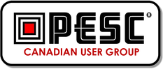 Canadian PESC User Group | The Authoritative Group within PESC to Represent Canadian Interests