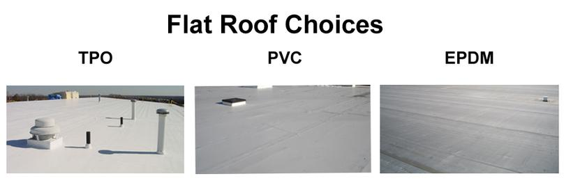 TPO commercial roof installation in Houston; PVC commercial roof installation in Houston; EPDM commercial roof installation in Houston; commercial roof system installation in Houston; Houston roofing contractor; TPO PVC and EPDM roof system installation; premiere commercial roofer in Houston; commercial roofer in Houston