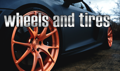 custom wheels for sale near me Canton, Ohio. - wheels-rims-tires-car-truck-jeep-dodge-ford-canton-akron-cleveland-salem-massillon-randolph