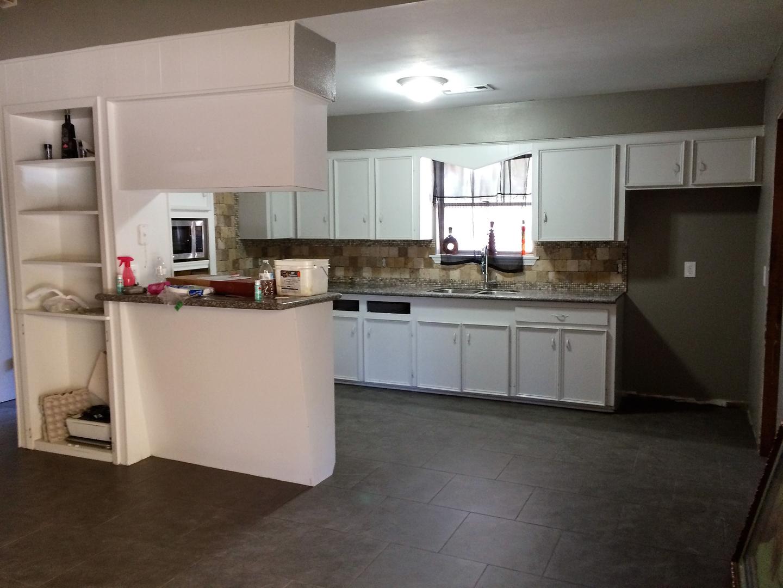 Kitchen Remodeler Houston Tx Kitchen Remodeling Bathroom Remodeling General Construction Llc