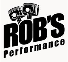 rob s performance repairs mechanic services performance builds