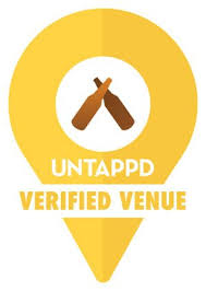 Link to Menotomy Beer & Wine's Untappd page