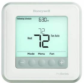 DJS Full Line of Thermostats