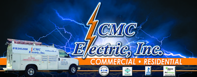 Electrical And Low Voltage Needs In A Commercial Atmosphere From Design Build To Blue Print Bidding We Are Ready Handle Your Project