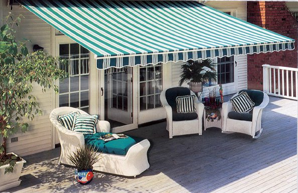 solutions for screens best with superior and an the where uncategorized in pool sun shade shades porch privacy backyard providing awnings awning