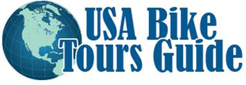 USA BIKE TOURS GUIDE