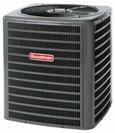 Goodman Gsx13 13 Seer Air Conditioners Goodman 13 Seer