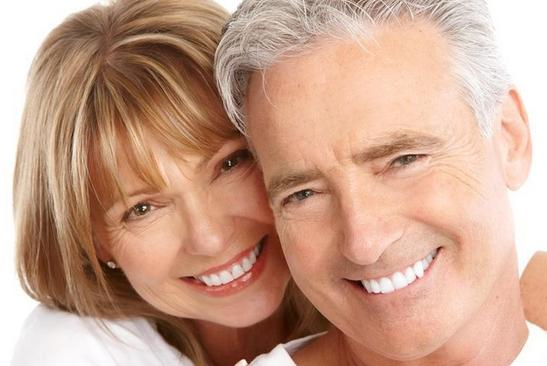 Clinique d'implantologie dentaire dental implant Brossard-Laprairie