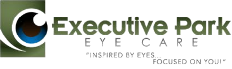 Executive Park Eye Care - Inspired by Eyes, Focused on You