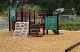 engineered wood fiber playgrounds oregon, engineered wood fiber playgrounds washington, safety surfacing oregon, safety surfacing washington, safety surfacing seattle, safety surfacing portland