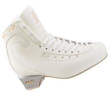 Women's Edea Figure Skating Boots